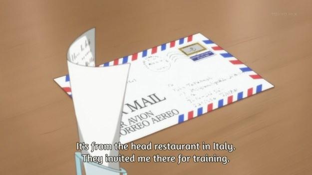 Chuunibyou Demo Koi ga Shitai! - 10_12