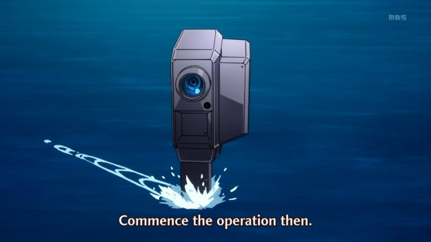 Vividred Operation - 06_02