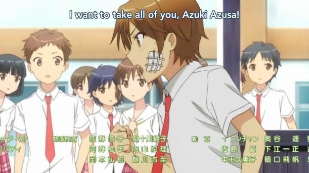 Hentai Ouji to Warawanai Neko - 01_13