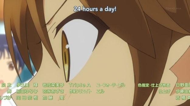 Hentai Ouji to Warawanai Neko - 01_15