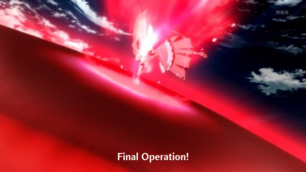Vividred Operation - 12_07
