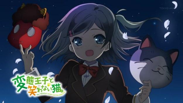 Hentai Ouji to Warawanai Neko - 04_09