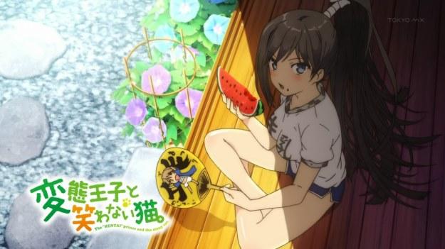 Hentai Ouji to Warawanai Neko - 05_12