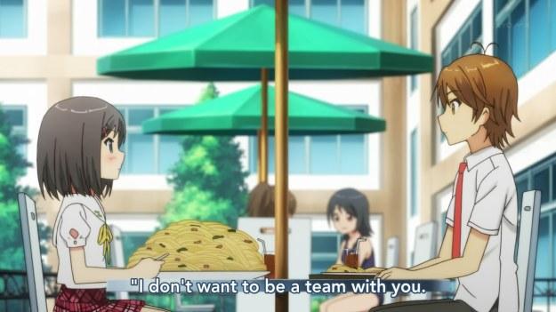 Hentai Ouji to Warawanai Neko - 08_07