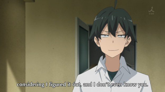 Yahari Ore no Seishun Love Comedy wa Machigatteiru - 12_10