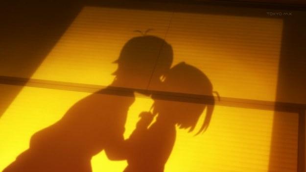 Hentai Ouji to Warawanai Neko - 12_07