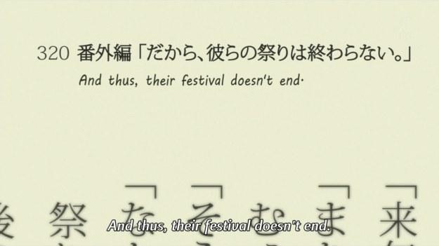 Yahari Ore no Seishun Love Comedy wa Machigatteiru - 13_11