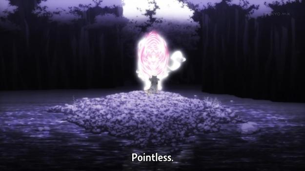 Monogatari Series Second Season - 02_04
