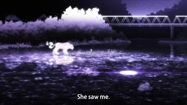 Monogatari Series Second Season - 02_05