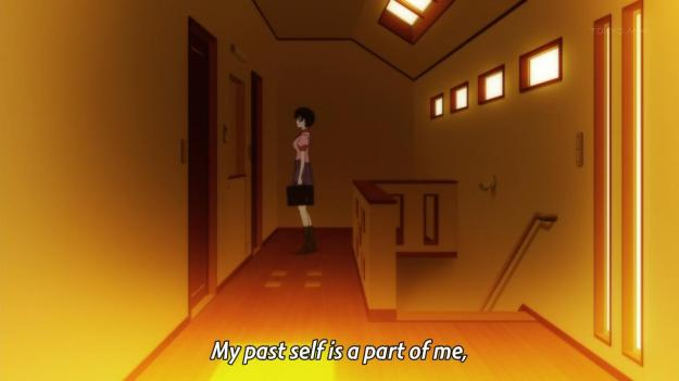 Monogatari Series Second Season - 05_18