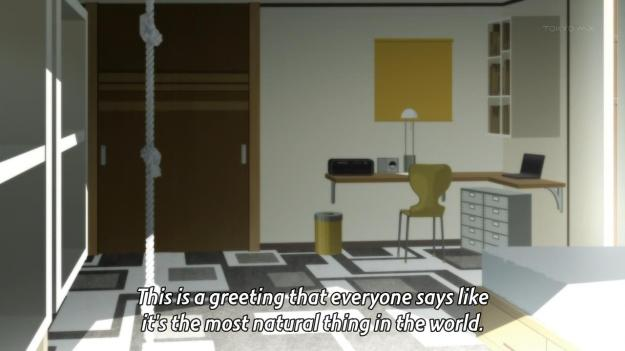 Monogatari Series Second Season - 05_22