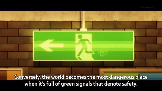 Monogatari Series Second Season - 06_02