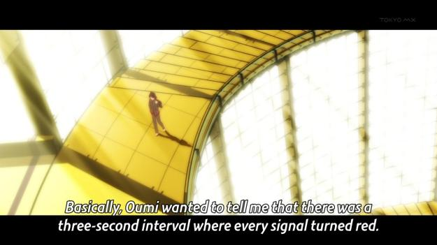 Monogatari Series Second Season - 06_04
