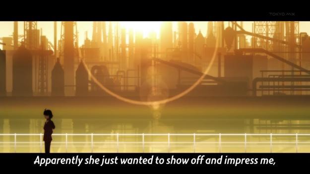Monogatari Series Second Season - 06_05