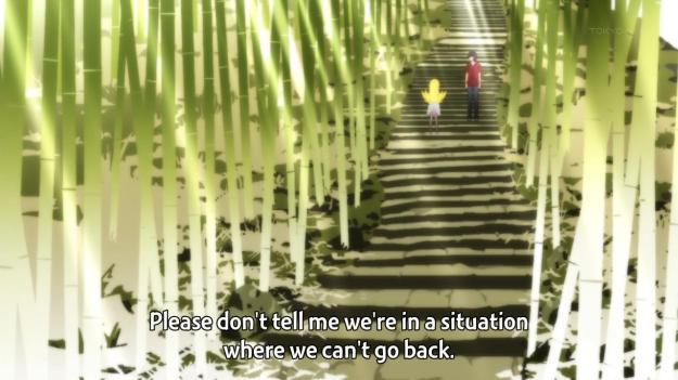 Monogatari Series Second Season - 06_20