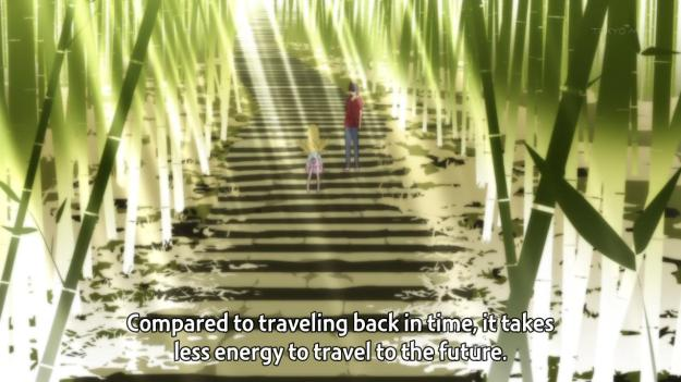 Monogatari Series Second Season - 06_22