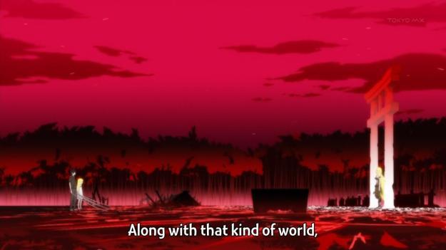 Monogatari Series Second Season - 10_07