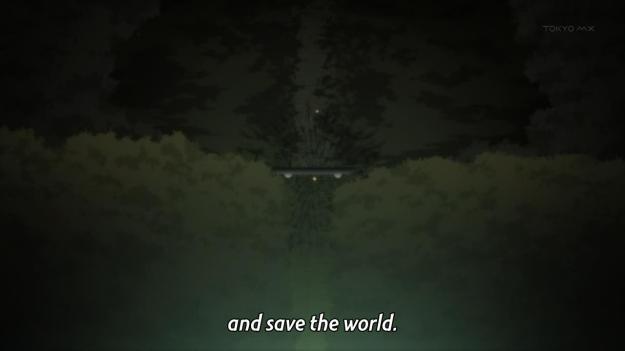 Monogatari Series Second Season - 10_14