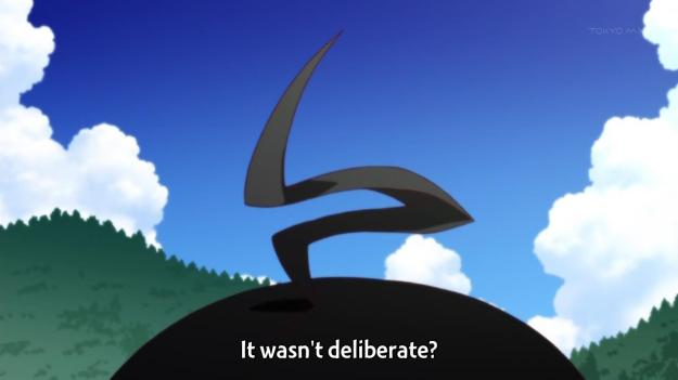 Monogatari Series Second Season - 10_21