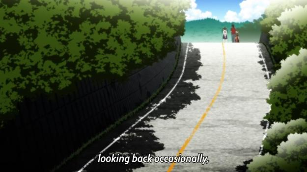 Monogatari Series Second Season - 10_26