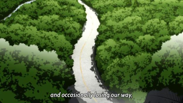 Monogatari Series Second Season - 10_28