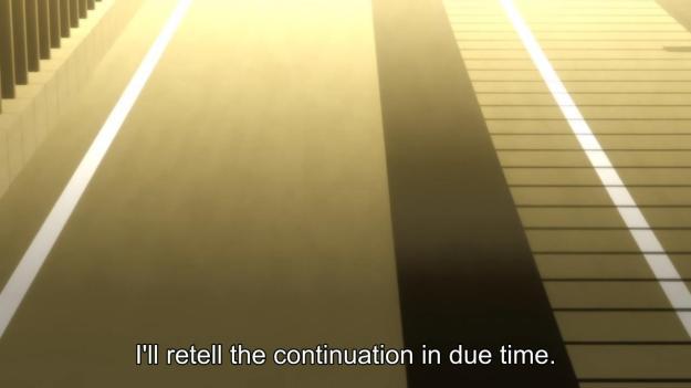 Monogatari Series - Second Season - 11_04