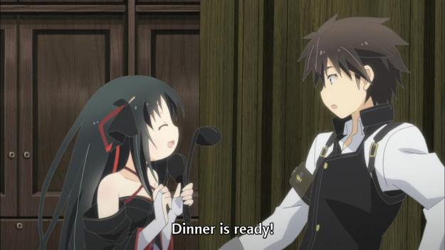 Unbreakable Machine-Doll - 03_01