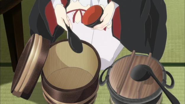 Unbreakable Machine-Doll - 03_02