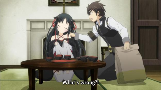 Unbreakable Machine-Doll - 03_05