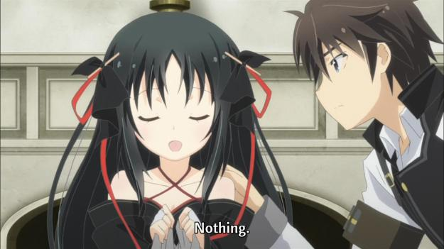 Unbreakable Machine-Doll - 03_06