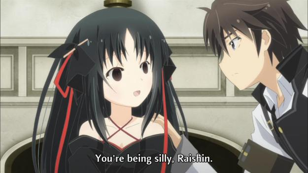 Unbreakable Machine-Doll - 03_07